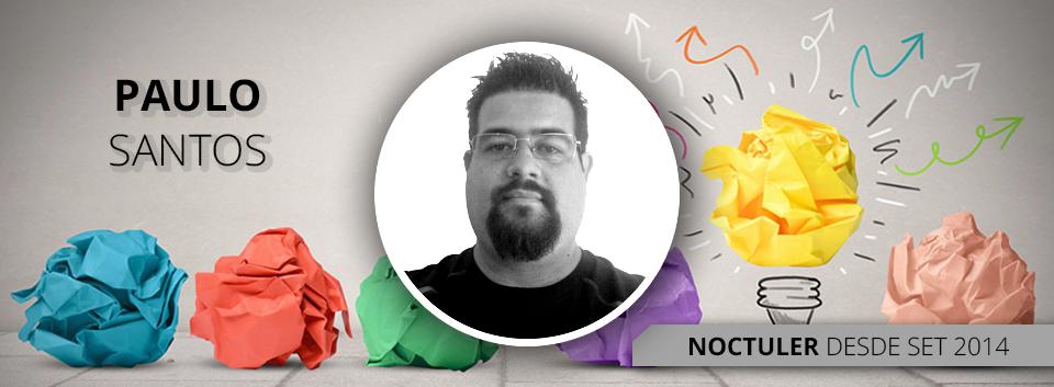 Paulo-Santos NOCTULER NOCTULA Channel
