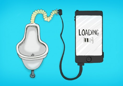 energia-urina-urinol