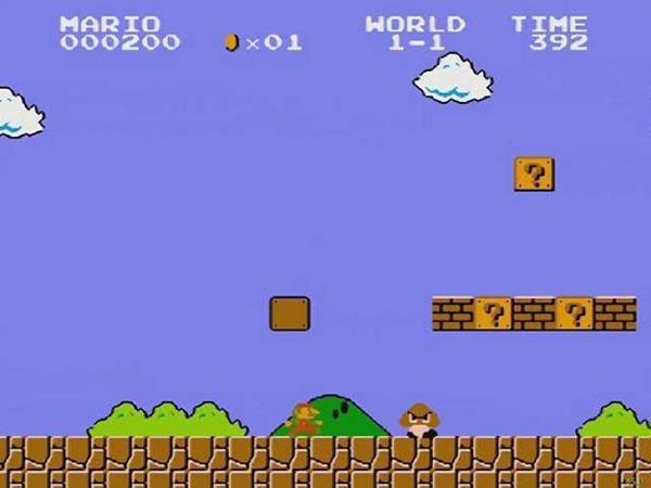 mario-lições videojogogos empreendedorismo