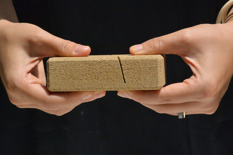 sand packaging caixa para presente criativa