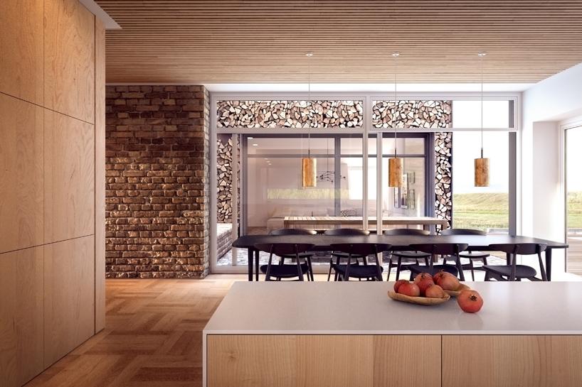 snohetta-multikomfort-ZEB-casa