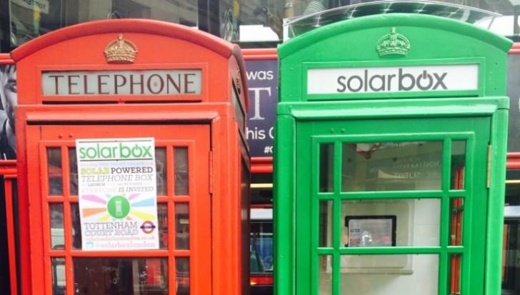 Solarbox-Londres-cabine-telefónica-convertida