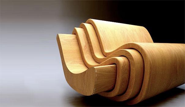 cadeiras que encaixam