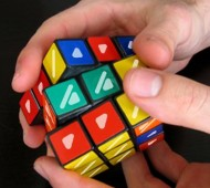 cubo de rubik daltónicos coloradd