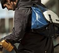malas e mochilas reciclagem