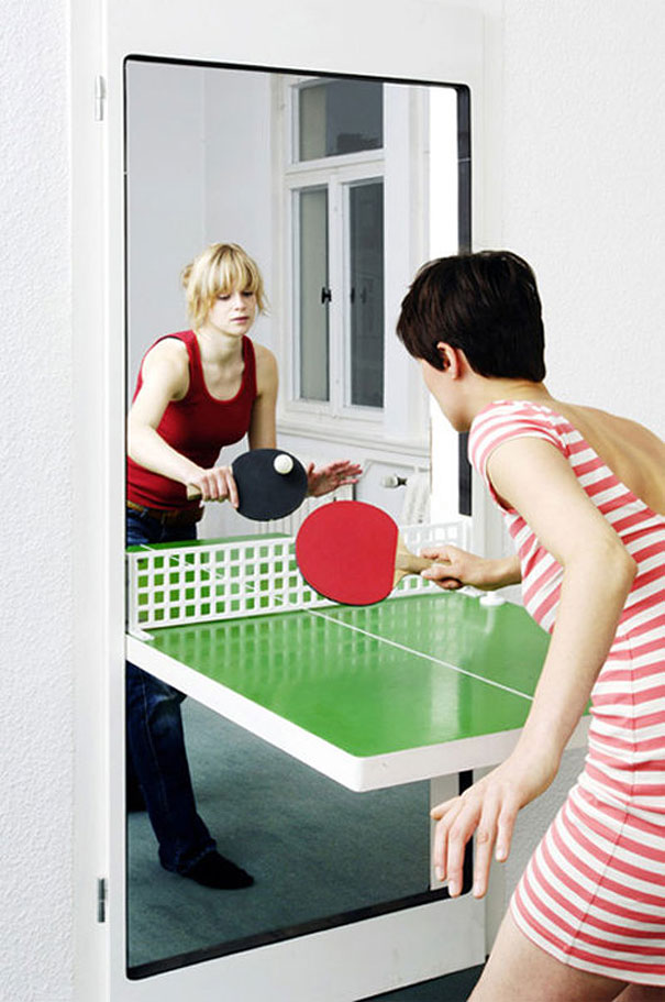 porta mesa de ping pong