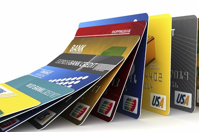 como acabar com a dívida cartão de crédito