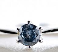 diamante-algordanza-cinzas-restos-mortais