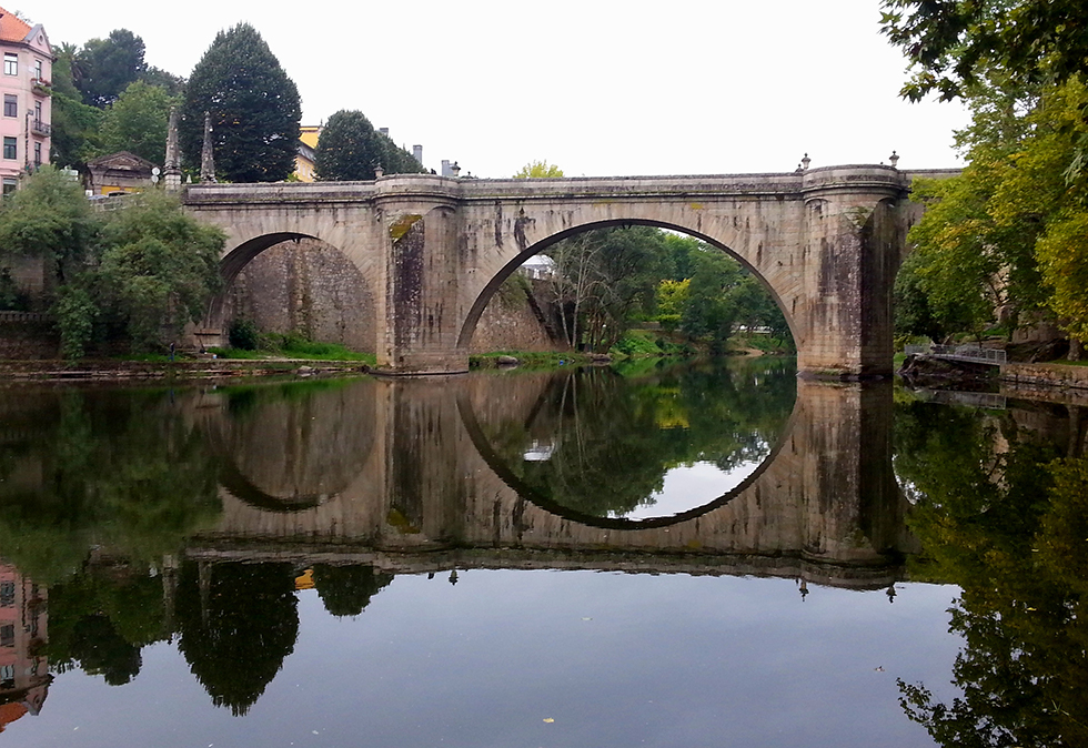 ponte_sao_goncalo_amarante_Marco