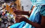 água países em desenvolvimento filtro doenças