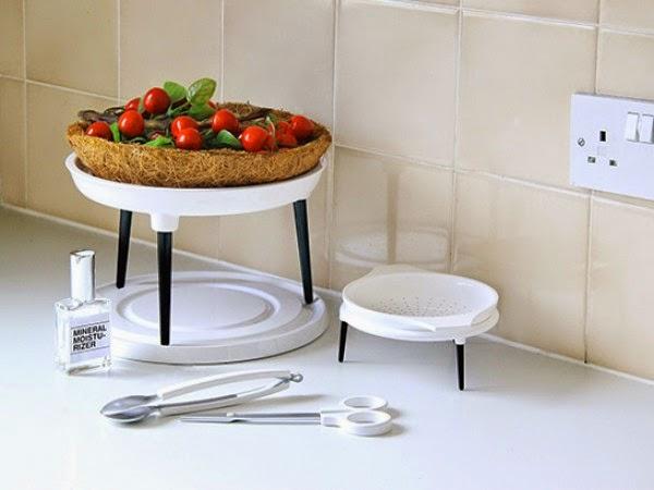 Nurture-traz-utensilios-para-manutenção-dos alimentos frescos
