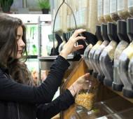como poupar dinheiro nas compras lauren singer