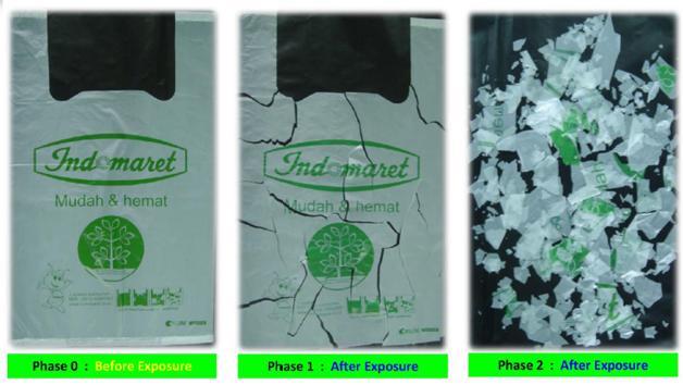 ecoplas plástico biodegradável