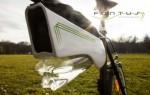 fontus água bicicleta gadget ciclismo