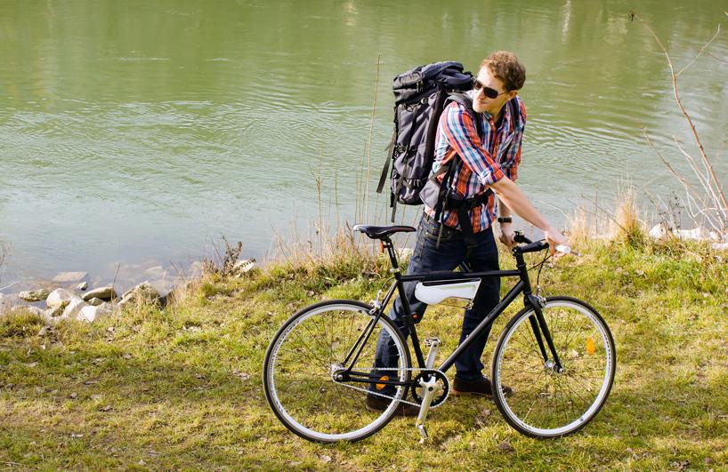 fontus-garrafa de água para ciclistas