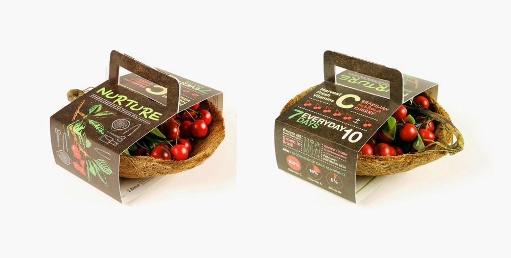 nurture-o-cesto-que-prolonga-a-vida-das-frutas