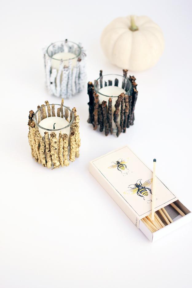 velas originais