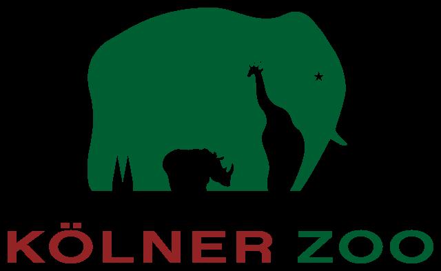 Kölner_Zoo logotipo