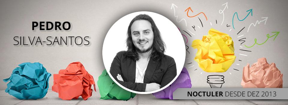 Pedro Silva-Santos NOCTULER NOCTULA Channel