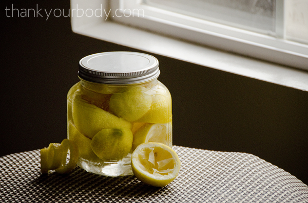 detergente limpesa limão