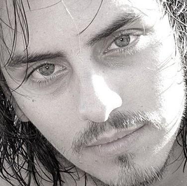 01-Pedro-Silva-Santos-foto-de-praia