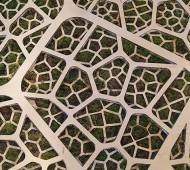 Um projeto inspirador que quer acabar com os materiais caros e tóxicos usados para fazer os painéis solares, substituindo-os por algo muito mais natural, bactérias que vivem na terra. Este ambicioso projeto, idealizado por estudantes de uma universidade espanhola, é conseguido usando bactérias no solo para produzir pequenas células de combustível para alimentar dispositivos.