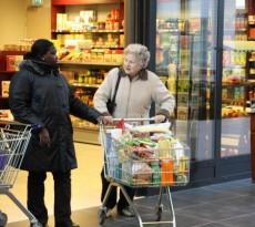 vila para pessoas com demência holanda hogeweyk