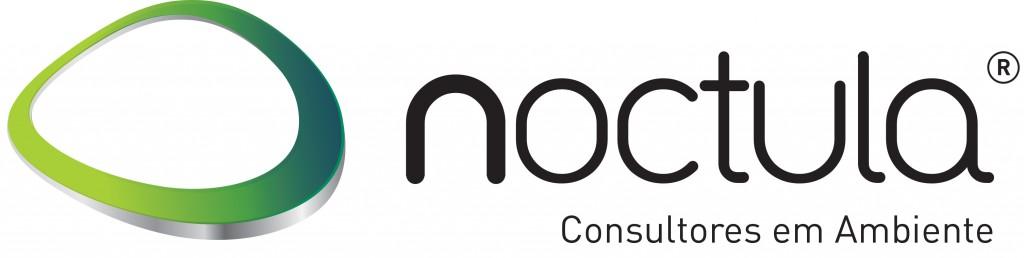 NOCTULA - Consultores em Ambiente