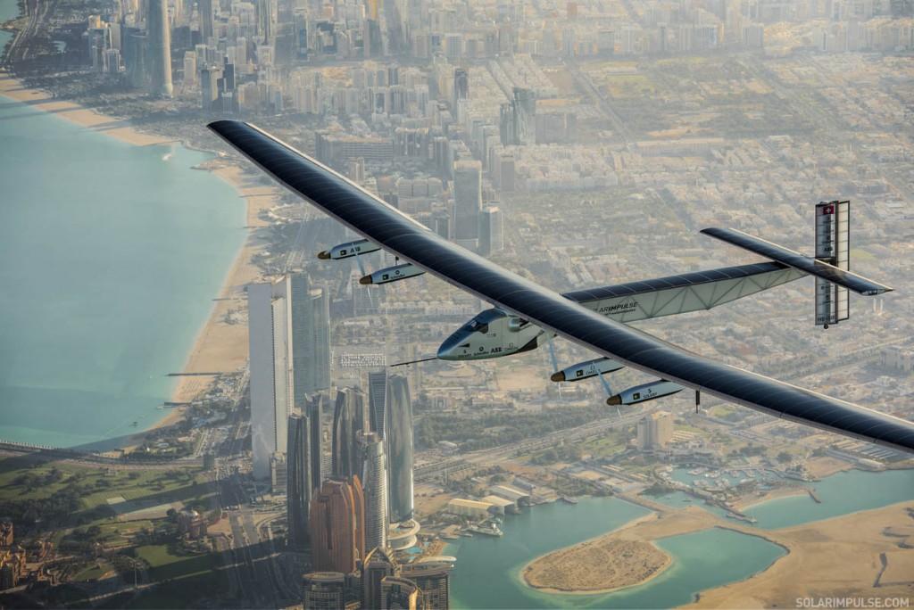 avião-Solar-Impulse-2-volta-ao-mundo-energia