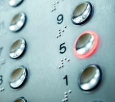 elevador inteligente automático microsoft inteligencia artificial