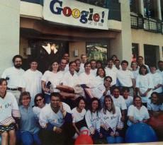 google 1996