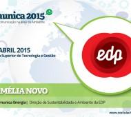 Comunica 2015-Amélia Novo EDP