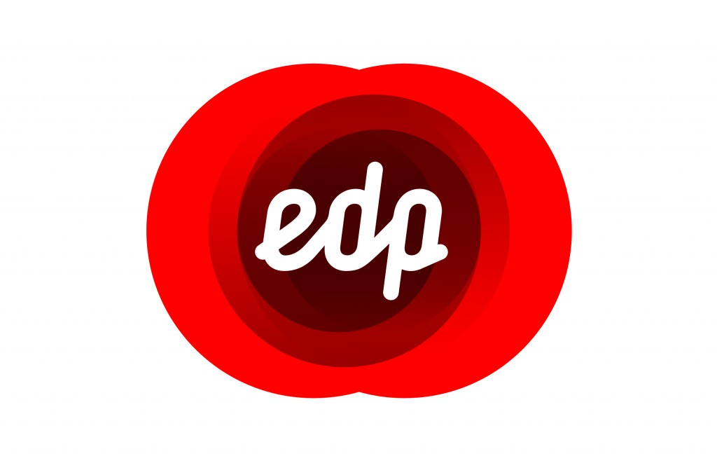 """Dr.ª Amélia Novo trabalha na EDP há cerca de 30 anos e estará na Conferência COMUNICA 2015 – Comunicação na área do Ambiente com a apresentação """"Comunica Energia"""", durante a qual falará sobre o papel da Sustentabilidade na EDP - Energias de Portugal."""
