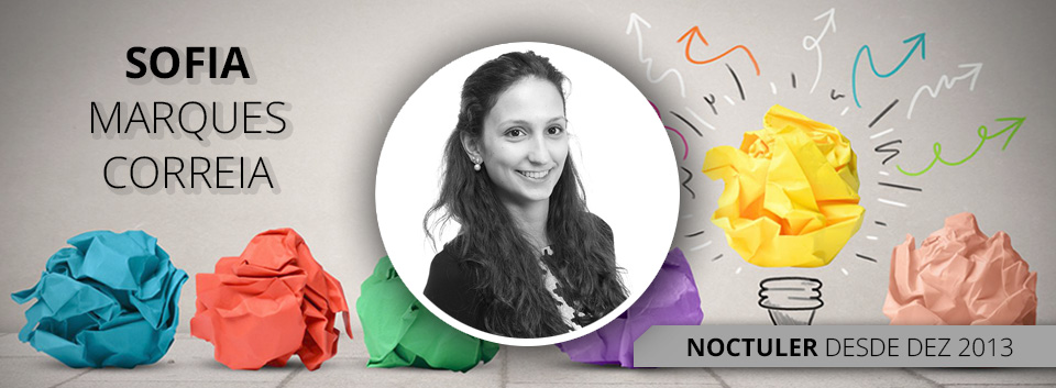 Sofia Marques Correia NOCTULER NOCTULA Channel