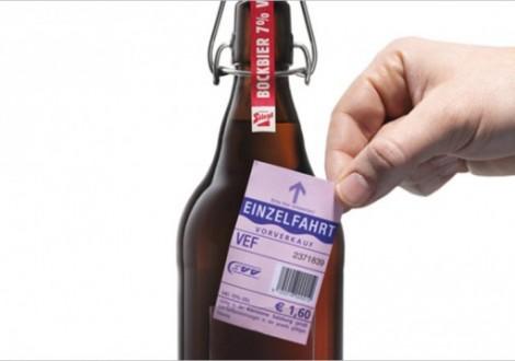 stiegl cerveja campanha sensibilização alcool