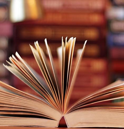 Livros-inspiradores-procuram-se