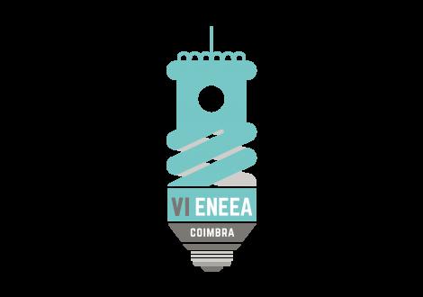 O Encontro Nacional de Estudantes de Engenharia do Ambiente está de volta! De 1 a 4 de Outubro de 2015, o Departamento de Engenharia Civil da Universidade de Coimbra recebe a sexta edição deste evento e o NOCTULA Channel é novamente o Media Partner.
