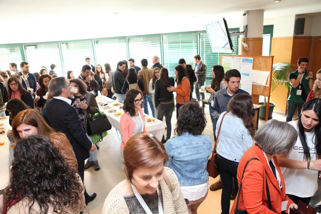 comunica 2015 (29)