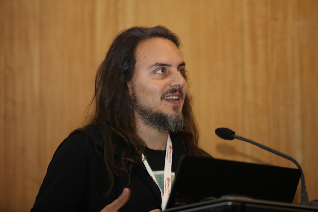 Pedro Silva Santos comunica 2015 (3)