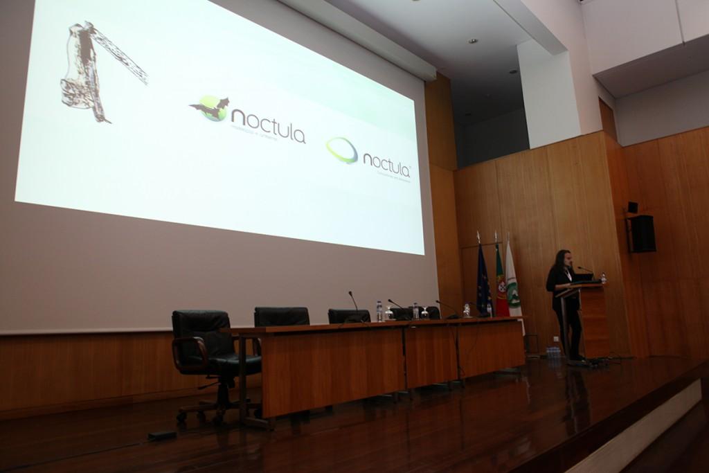 NOCTULA - Consultores em Ambiente (38)