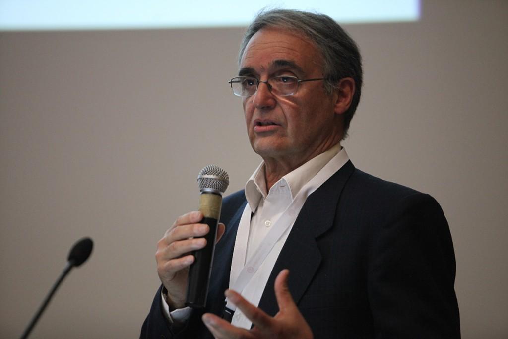 Pedro Luiz de Castro da Primeira Imagem Consultores de Comunicação comunica 2015 (67)