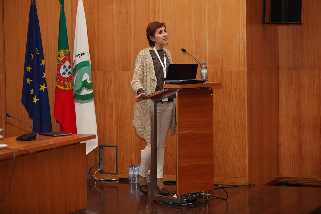 Joana Martins da Corticeira Amorim na comunica 2015 (74)