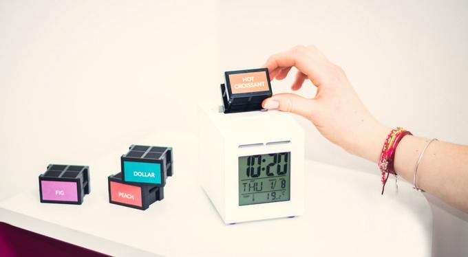 O SensorWake pode ser a resposta para os teus problemas: um Despertador com cheiro que te acorda através do olfato, ou seja, um aparelho que liberta à hora certa um perfume que gostas e te faz acordar feliz.