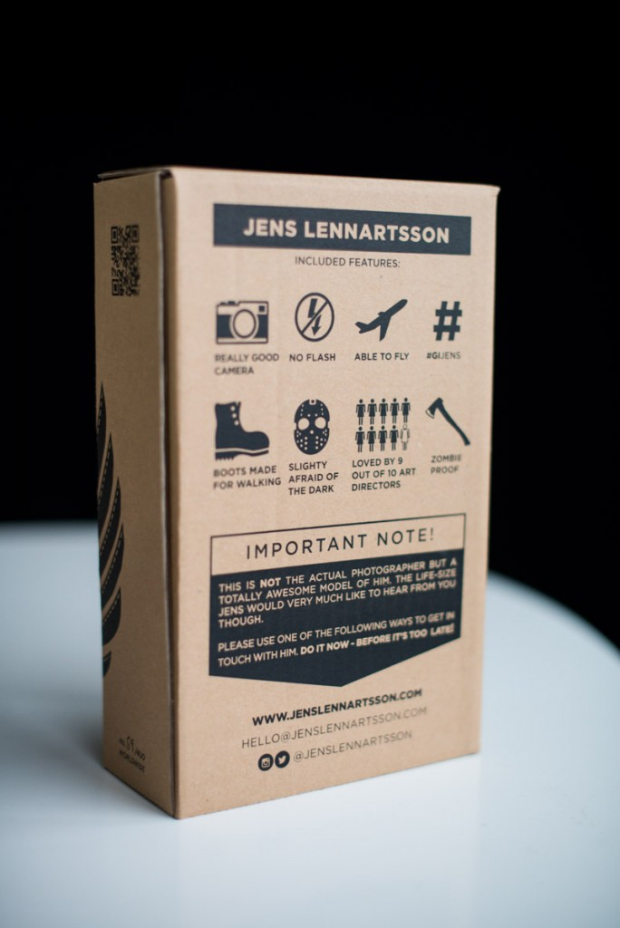 Jens-Lennartsson-Photography cv original