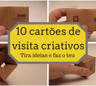 cartões de visita criativos (2)