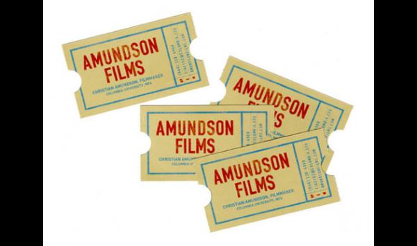 cartões realizador cinema