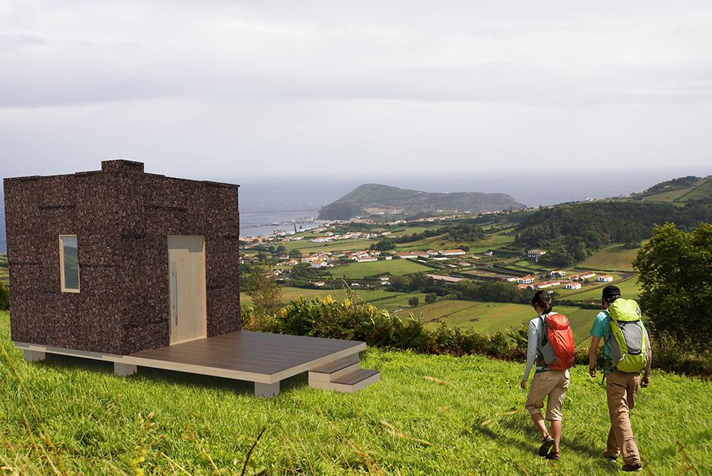 Ecocubo turismo de natureza