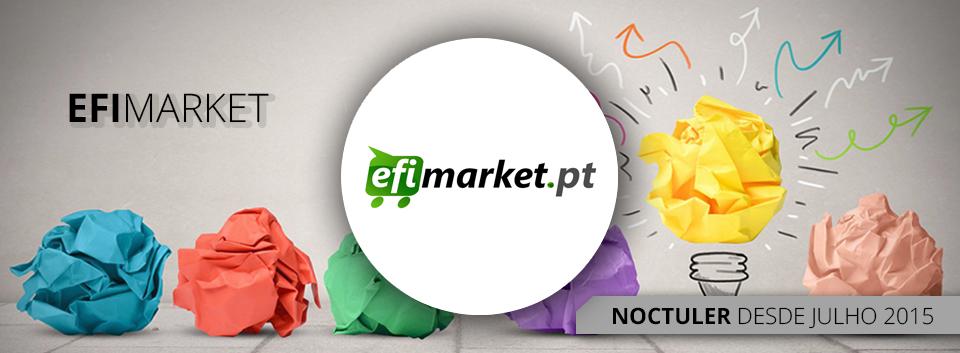 EfiMarket NOCTULER NOCTULA Channel