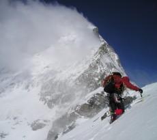 alpinismo frio neve meias