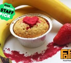 A FoPo, como chamaram a este novo produto alimentar, foi uma ideia do estudante sueco de engenharia mecânica Kent Ngo, que se juntou depois a Via Jarolimkova, Lizzie Cabisidan, Ada Balazy e Gerald Marin.